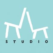Studio OBOK